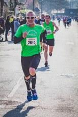 20160313-Semi-Marathon-Rambouillet_068