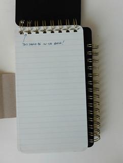 writersblokdouble09