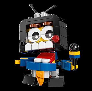Blog Hellobricks Lego Page 209 Et Reviews 300 LegoNewsMocs Sur jGqSVpzMUL