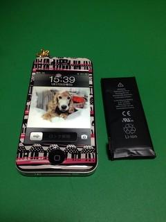 31_iPhone4のバッテリー交換