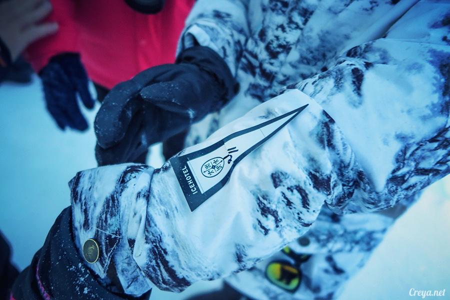 2016.02.25 | 看我歐行腿 | 美到搶著入冰宮,躺在用冰打造的瑞典北極圈 ICE HOTEL 裡 10.jpg