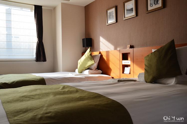 Hotel Mystays Kyoto Shijo01.jpg