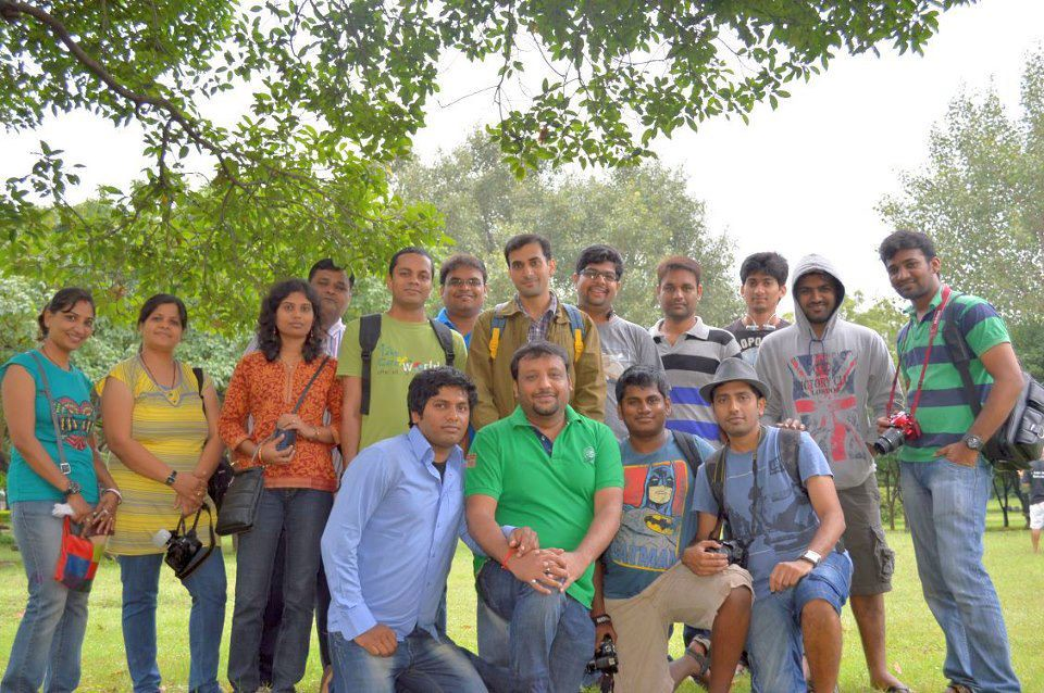 20121002_SanjeevaiahPark