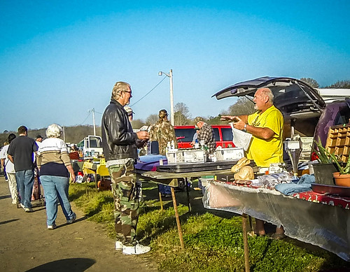 Pickens Flea Market-012