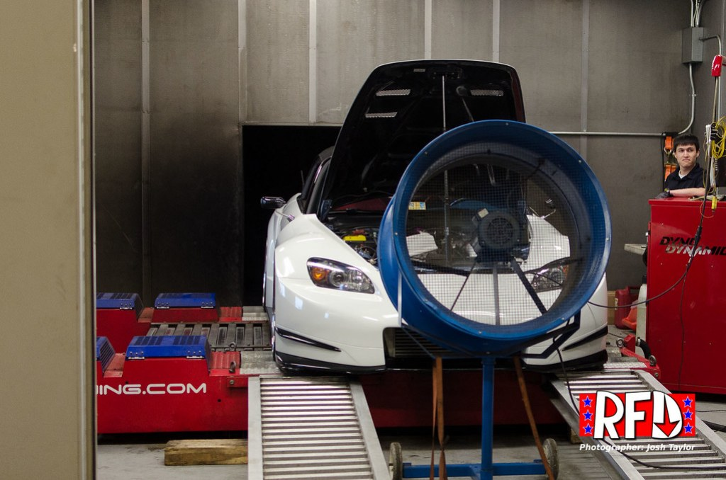 ptuning-s2k-gt86-dyno-day-2016-5353
