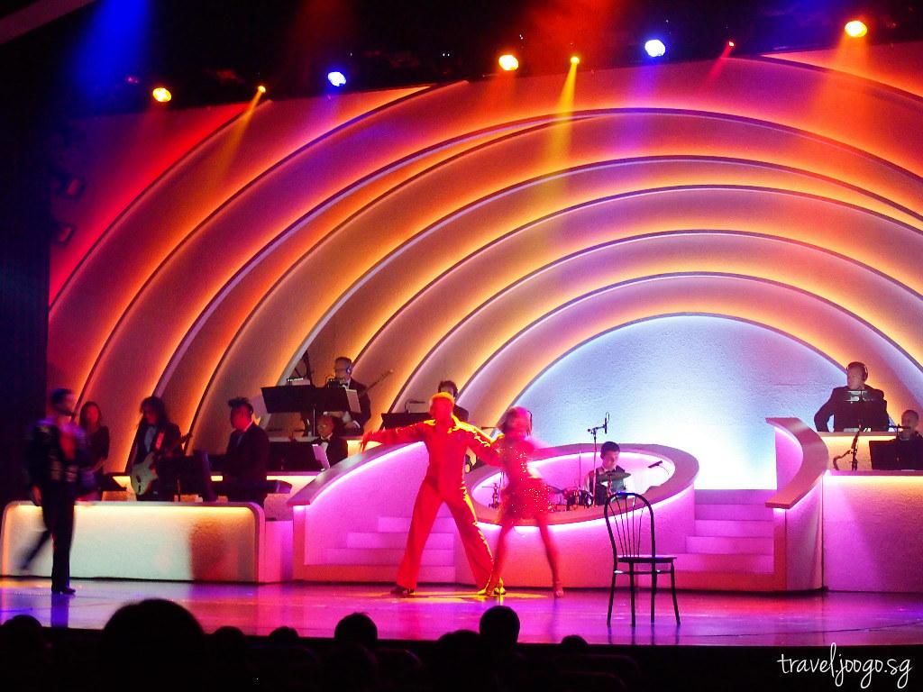 travel.joogo.sg - Shows3