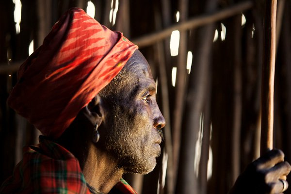 Photography-backgrounds-Omo-Valley-Piper-Mackay-01