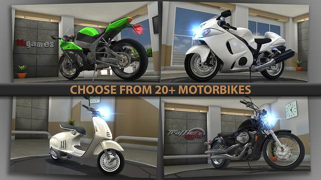 Traffic-Rider-c