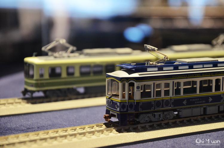 大鐵道展09.jpg