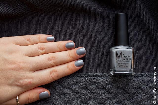 08 Misa #267 Grey Matters Ann Sokolova swatches