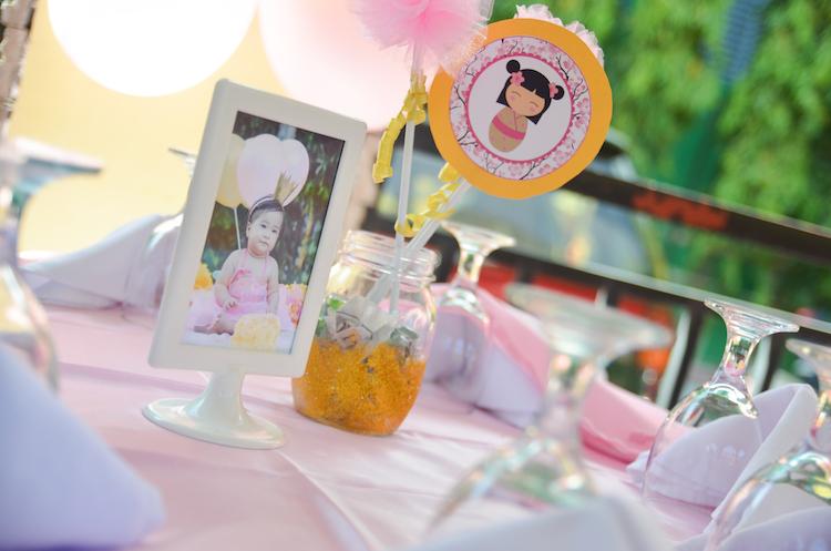 Homemade Parties_DIY Kokeshi Party_Ingrid04