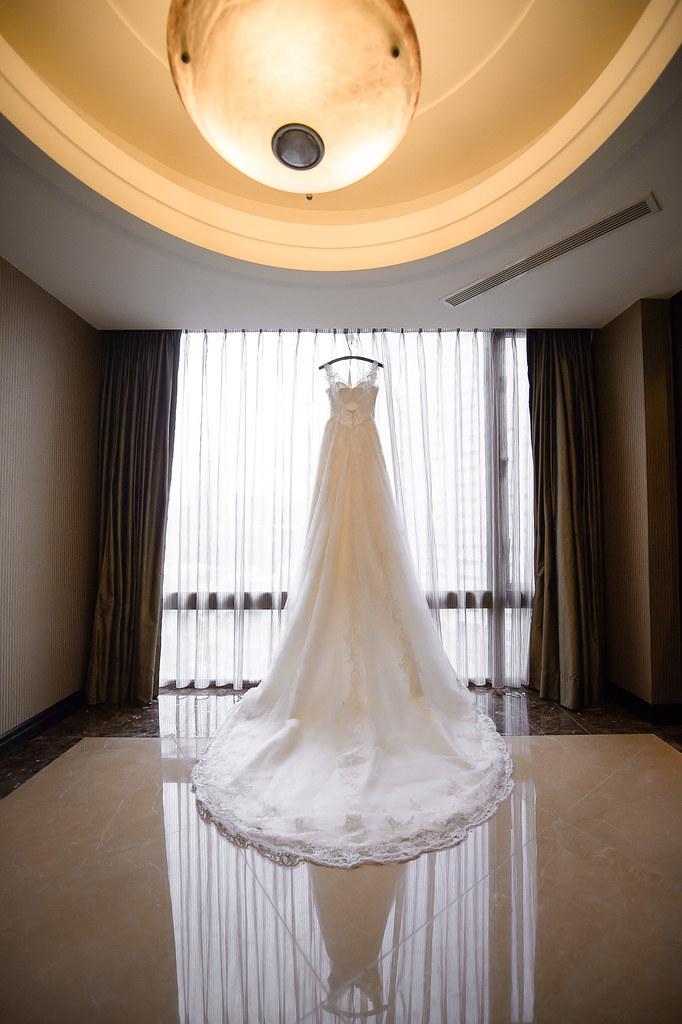 板橋喜宴軒,婚攝優哥,優哥團隊攝影師,甜湯圓