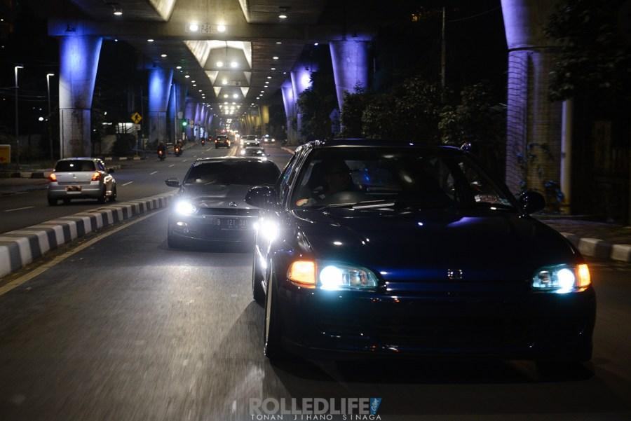 Honda Civic JDM Riswan Rusdiansyah-47