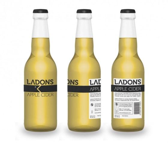 Ladons-Apple-Cider-800x681