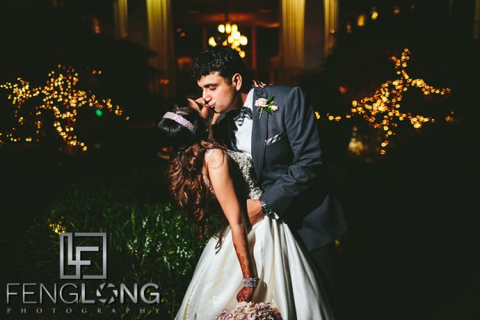 Zahra & Faizan | Atlanta Ismaili Indian Wedding | Sonesta Gwinnett Place & Atrium Norcross