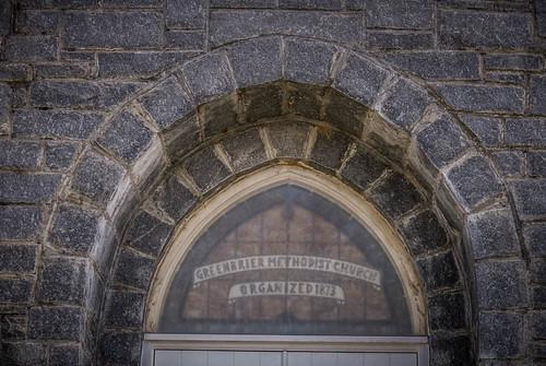 Greenbrier Methodist-003