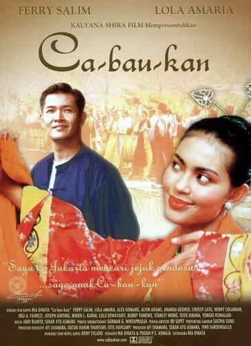 Ca_Bau_Kan