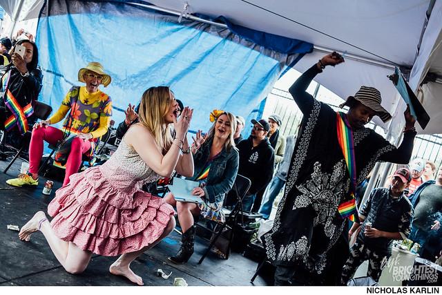 Sundress Fest 2016-75