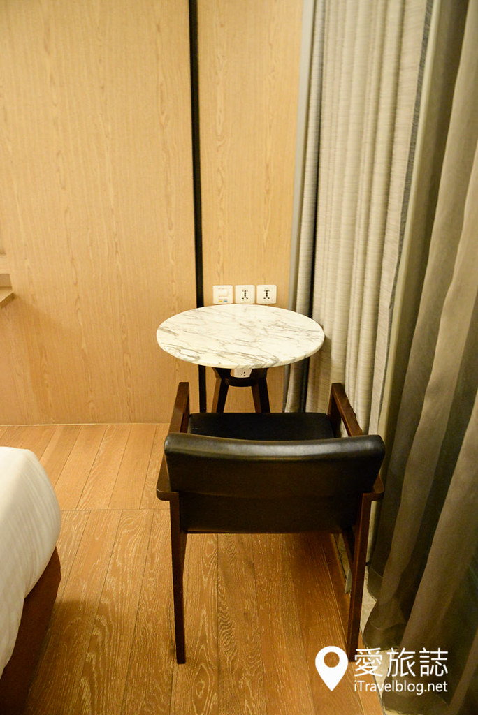 曼谷隆齊阿卡迪亞套房酒店 Arcadia Suites Bangkok by Compass Hospitality (28)