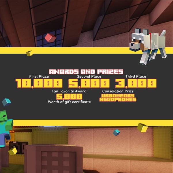 DW Minecraft Challenge Carousel_04