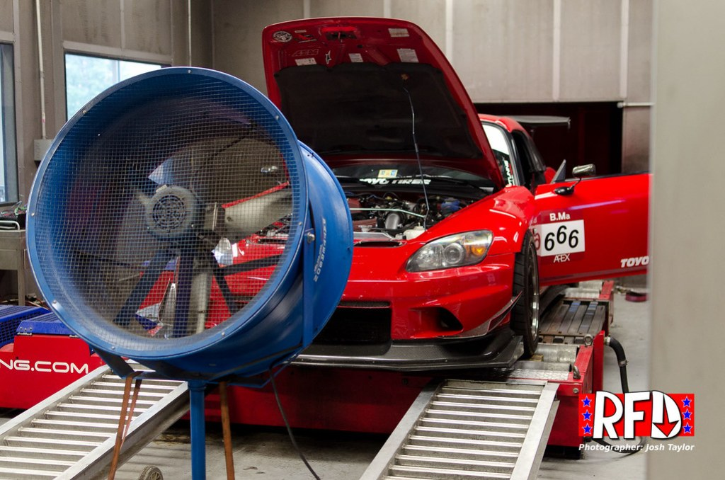 ptuning-s2k-gt86-dyno-day-2016-5309