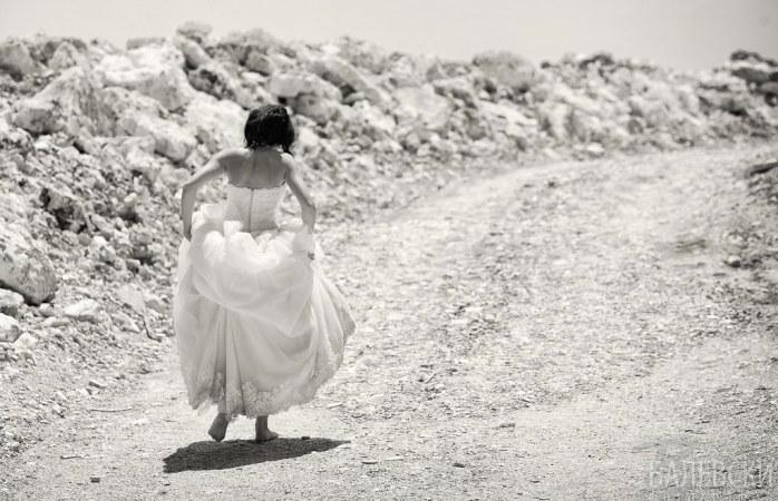 Портрети 2011 - част 1
