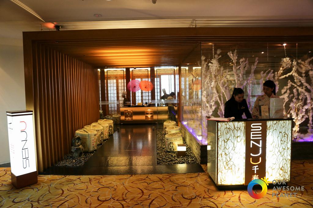 Edsa Shangrila Staycation-33.jpg