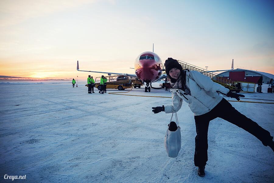 2016.01.21 | 看我歐行腿 | 行李拎了就走,十天後出發瑞典北極圈追極光!自助規劃不是夢報導 10.jpg