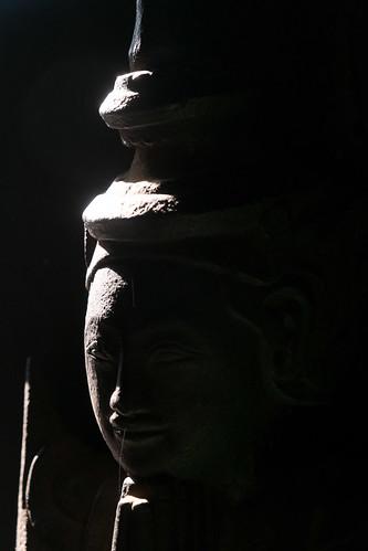 Light. Shwe In Bin