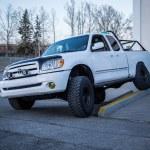 Rickashay S 04 Tundra Toyota Tundra Forums