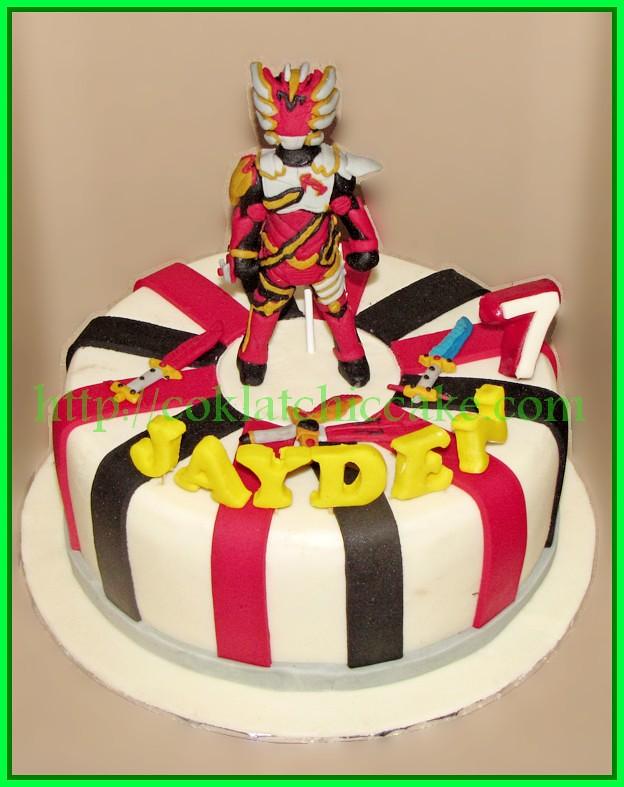 cake bima x jayden jual kue ulang tahun