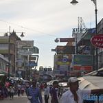 01 Lucia Viajefilos en Bangkok 75