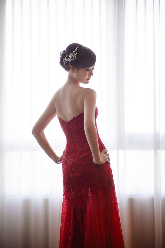 桃禧航空城,Vanessa O Makeup Studio,Not Just The Wedding,Jill,小穎,Alisha&Lace愛儷莎和蕾絲法式手工婚紗