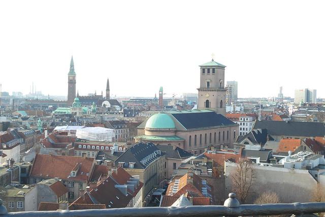 Kopenhagen (10)