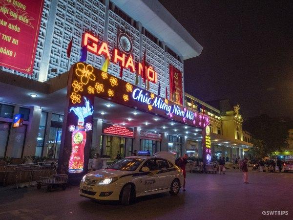 Hanoi Train Station - Hanoi, Vietnam.jpg