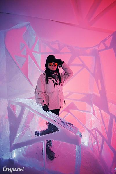 2016.02.25 | 看我歐行腿 | 美到搶著入冰宮,躺在用冰打造的瑞典北極圈 ICE HOTEL 裡 17.jpg