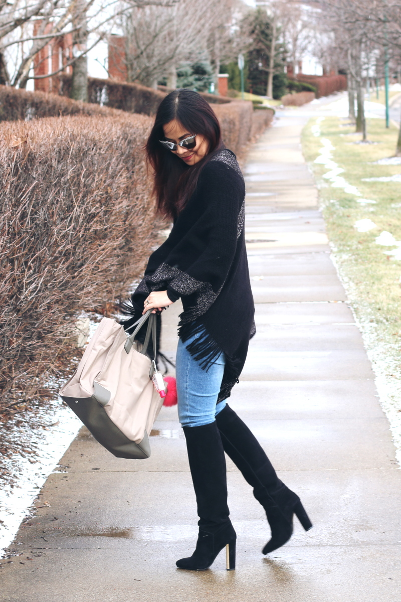 black-poncho-skinny-jeans-tall-boots-4