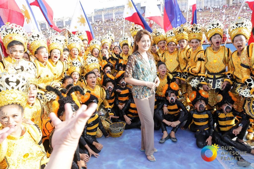 World Culture Festival Finale-44.jpg