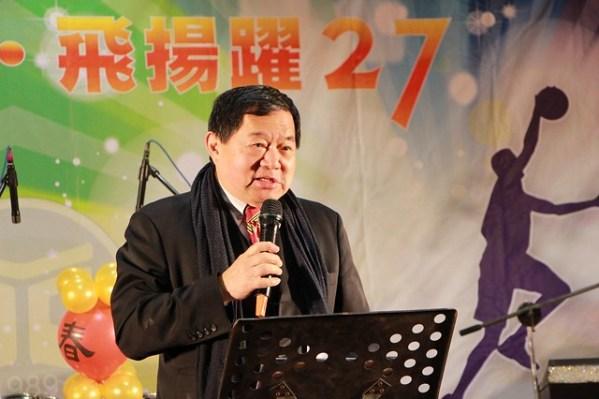 1徐旭東董事長
