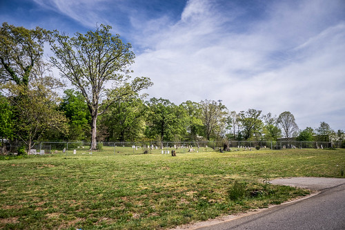 American Spinning - Sampson Cemetery-003