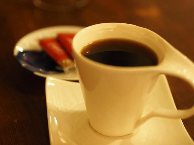 正興咖啡館cafe