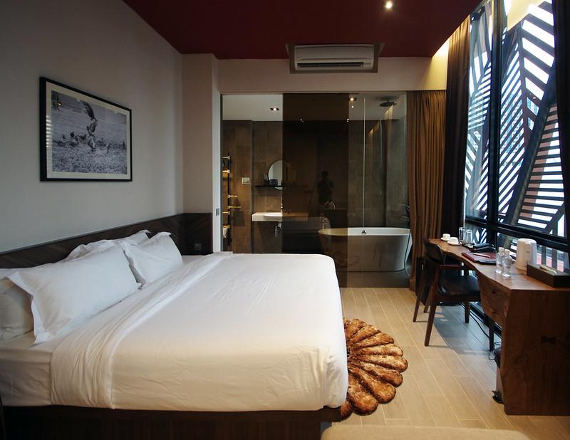 suite at hotel yan singapore