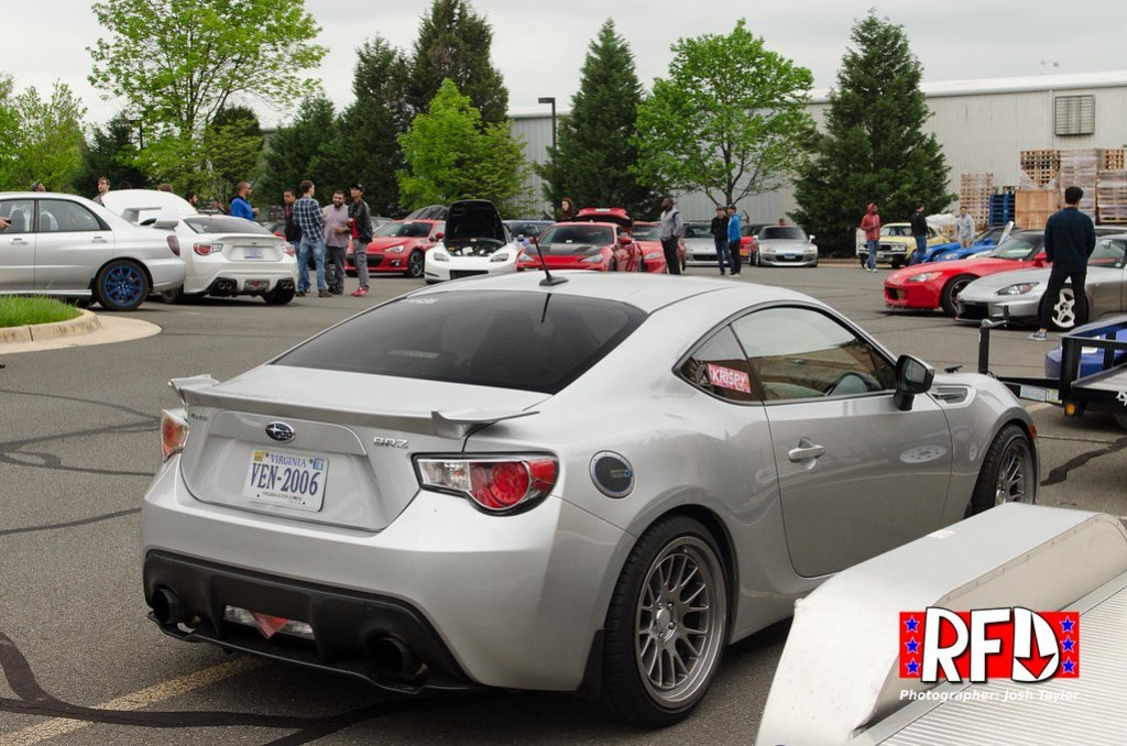 ptuning-s2k-gt86-dyno-day-2016-5256