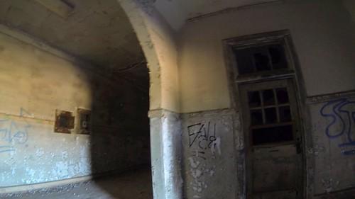 Mount Zion Institute GoPro Capture-033
