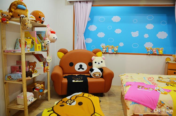 拉拉熊的甜蜜時光特展42.jpg