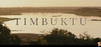 『Timbuktu — 禁じられた歌声』