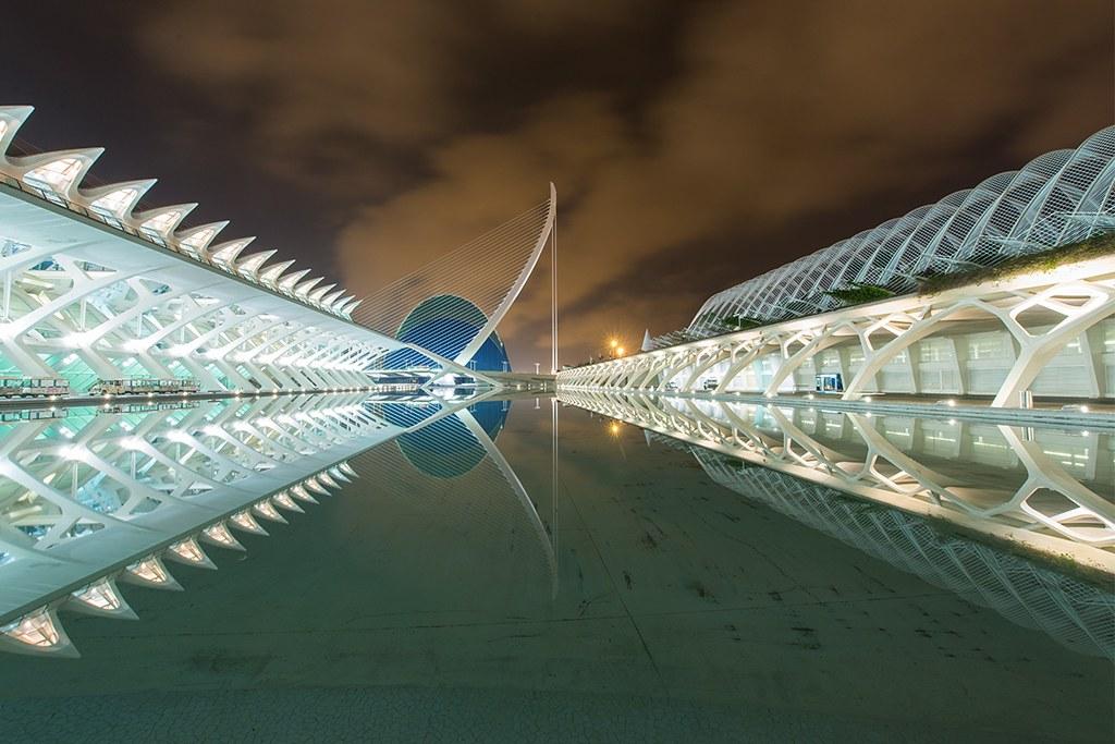 13 Simetria reflejada