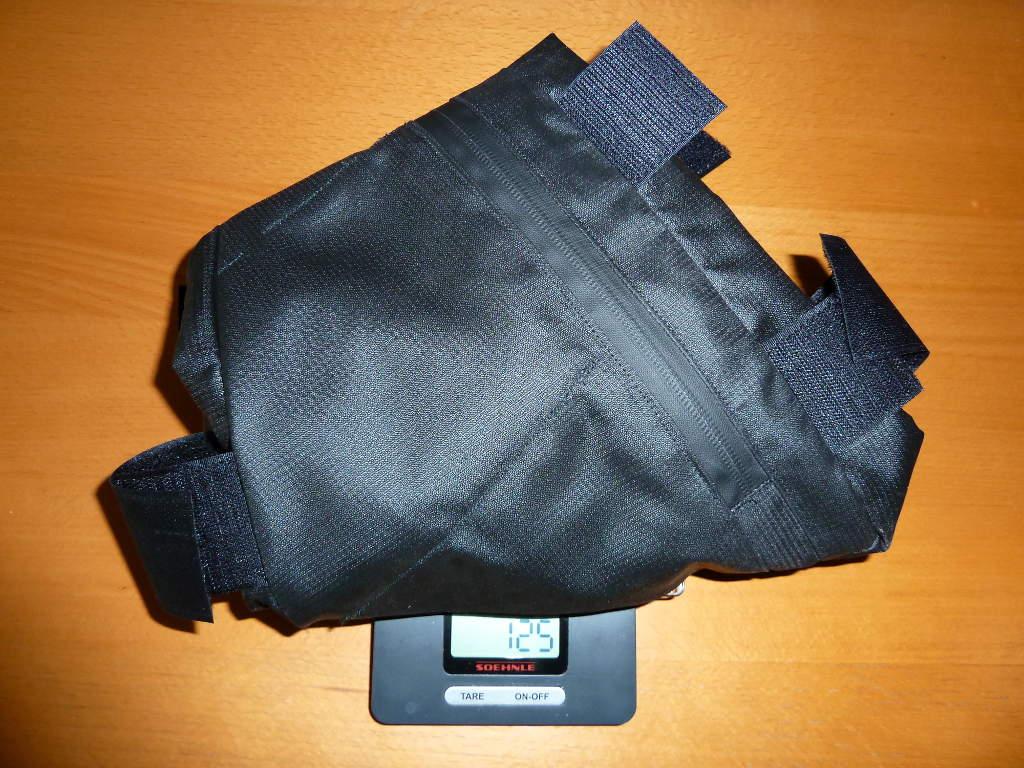 framebag-rahmentasche-weight