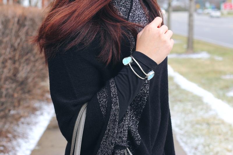 larimar-bracelet-cuff-black-poncho-5