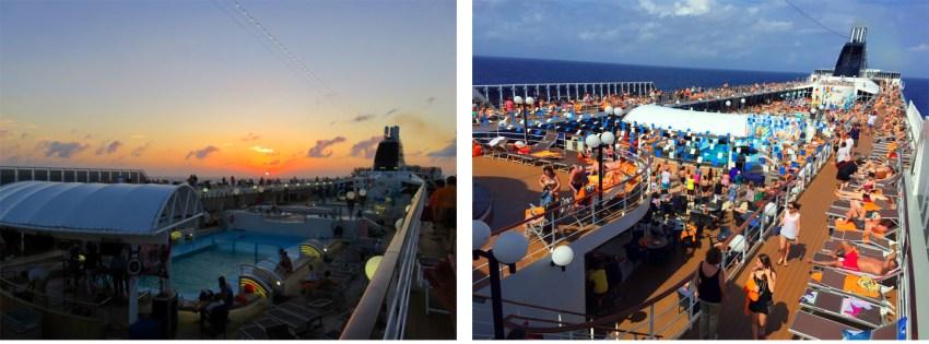 Crucero por el Caribe MSC Opera Crucero por el Caribe desde Cuba con MSC Cruceros Crucero por el Caribe desde Cuba con MSC Cruceros 26346752331 07f6277721 o